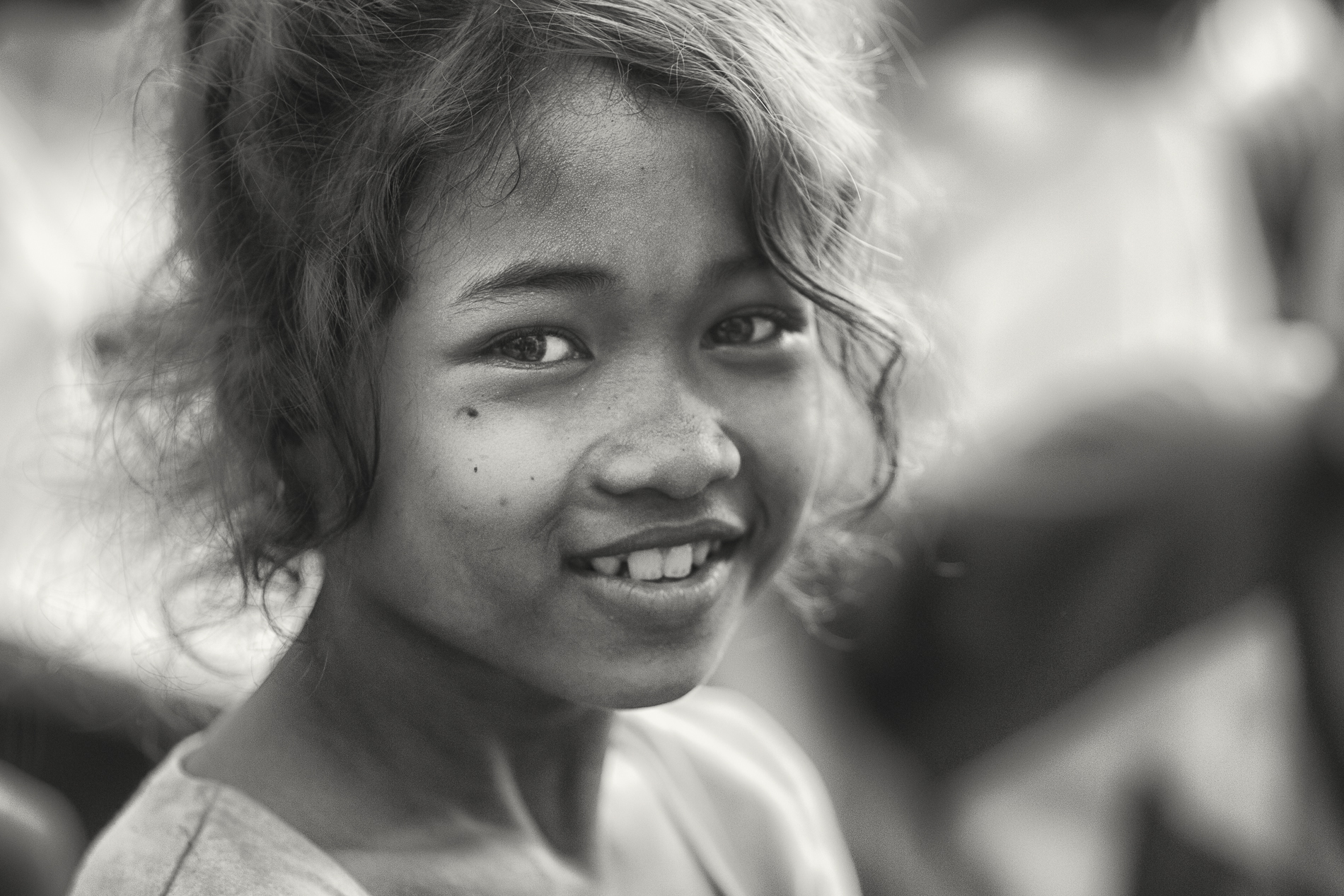 faces pretty quotes beauty cambodia cambodian audrey 2nd hepburn result