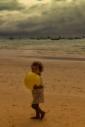 farewell to Boracay