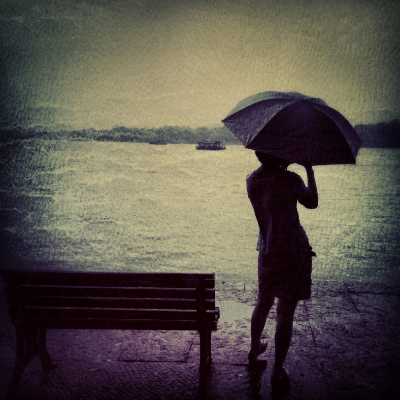 rainy contemplations-4