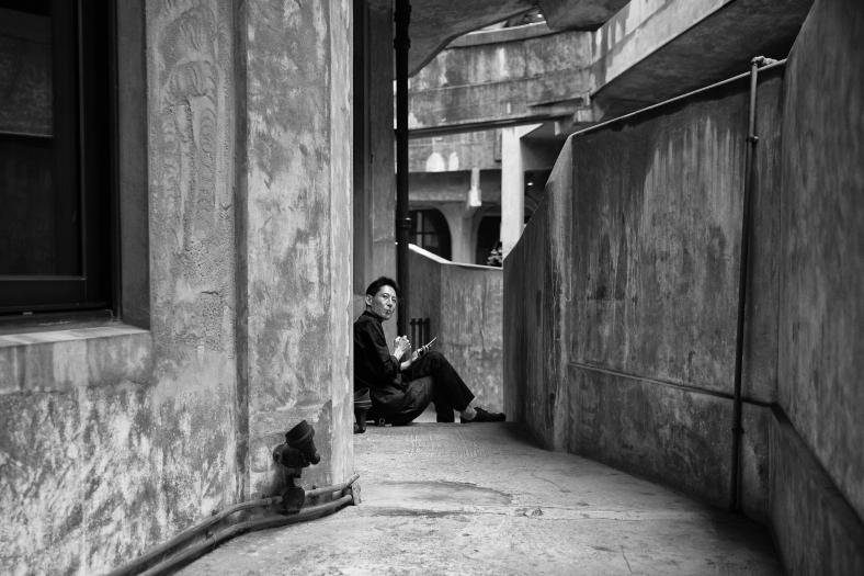 peace-inside-the-nothingness-shanghai