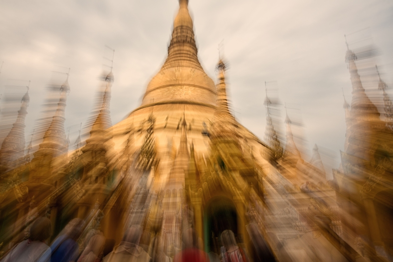 the-power-of-faith-yangon