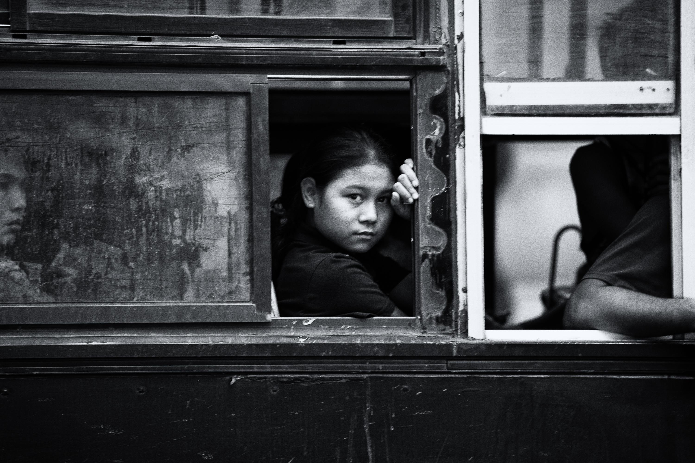 girl-on-the-bus-yangon