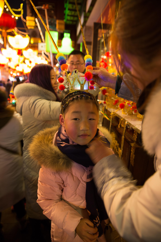 lantern-festival-shanghai-2