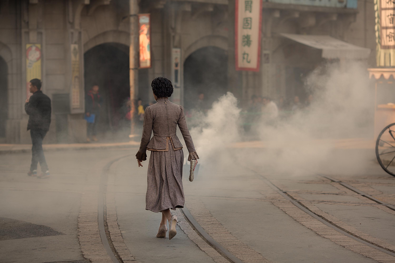 today-i-saw-yesterday-shanghai